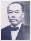 b4war-president-1st