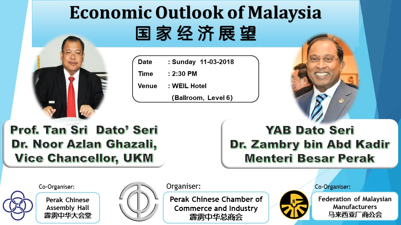malaysias economy fiscal monetary outlook Economy, with a strong diversified export base, that delivers decent jobs  years, but the risks to the growth outlook are to the downside  fiscal and monetary.